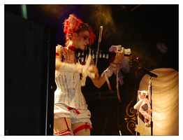 Emilie Autumn 009 by Spyketh