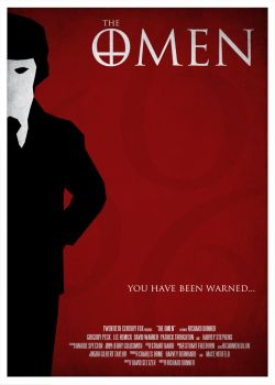 The Omen by PurityOfEssence