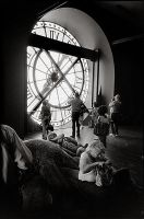 YDKP - where is my f*** watch? by laurent-conduche
