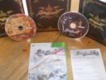 I GOT SOUL CALIBUR V by xx-lizzie-xx