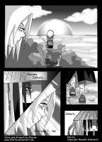 I promise pag1 by Zhyrhe