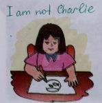 I am not charlie by aalleluya