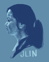 JLIN by wondernez