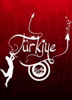 Turkiye by Bisrev
