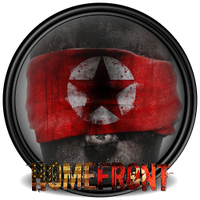 Homefront by Zakafein