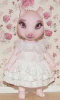 Pipos Ruth by AdeCiroDesigns