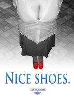 Nice shoes by BrainTreeStudios