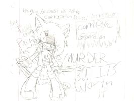 i dont even.... by Twilight-Entropy