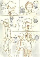DJ: Your Warmth Pg 12 by Ragginess