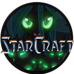 Changeling Starcraft Icon by Jerrid120