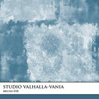 brush.018 by valhalla-vania-brush