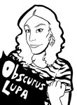 Obscurus Lupa by Spork-Bunny