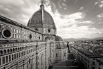 Florence - Part 2 by jpgmn