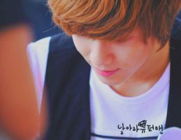 taemin cute by mybeautyfulworld