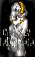 Cypress Bay Lady Gaga by ssGoshin4