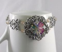 Sweet Dreams Bracelet by DesireeMorte