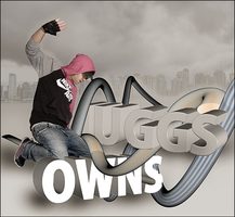 Juggs Owns lolol by juggsy