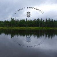 Y.Chang - Protagonist - Single by The-H-Person