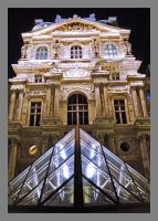 PARIS BY NIGHT 5 by shark-graphic