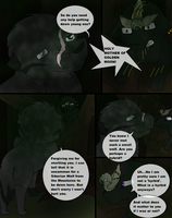 The Silent Scream Chapter 2 page 13 by Rose-Sherlock