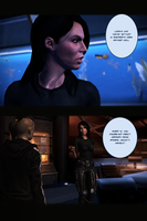ME: Aftermath - Page 31 by Nightfable