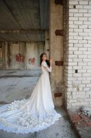 The sad bride_3 by anastasiya-landa