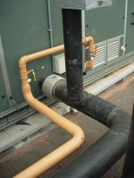 pipes 2 by LL-stock