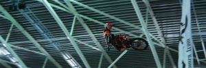 Fmx by MetallerLucy