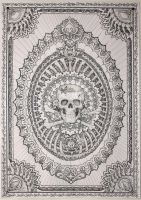 Finished ^^ by MateoGraph