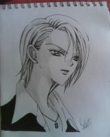 Skip Beat by KataTreason