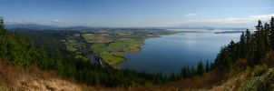 Samish Overlook 2012-08-30 1 by eRality