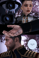 ME: Aftermath - Page 86 by Nightfable