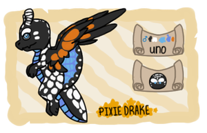 Uno Reference by Jabberbug