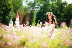 Summer dream2 by NatashaSmithPhoto
