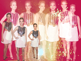 05 Jennifer Lawrence by AMDEMBOG123