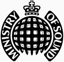 Basic Ministry Of Sound brush by edwardbemine