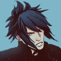 Noctis by thesimplyLexi