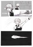 TU Audition pg05 by Infinite-Stardust