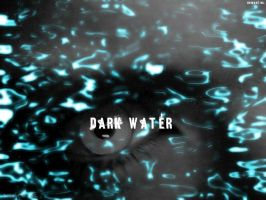 dark water section by Dave-M