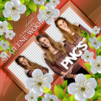 Pack Png 620 - Shailene Woodley by worldofpngs