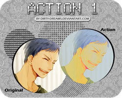 Action 1 by Dirty-Dreams