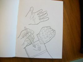 Hands by zack-pack