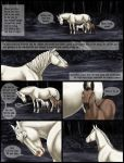 Everlee - Page 04 by silverglass19