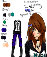 new ref. by madhatter9