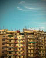 salonica by 1411