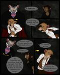 Echoes in the Night Comic Pg. 7 by ALS123