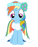Rainbow Dash 29 by DrumblastingQuilava