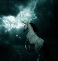 Monarch Cry by RemorseHP