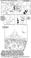 Mario and Sonic Movies Meet- Page 71-finale by RedBlueIsCool