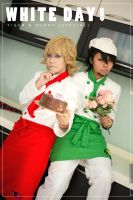White Valentine 2 by kushiyaki-group